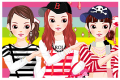 Roiworld-Dress-Up-Game-397
