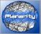HS-Planarity
