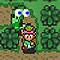 Zelda-Collecting-of-Pills