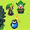 Zelda-The-Seeds-of-Darkness