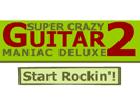 Guitar-Maniac-Deluxe-2