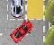 Park-My-Car