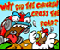 Why-did-the-chicken-cross-the-road-