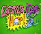 eater-egg-hop