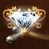 Big-Diamond