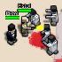 Boxhead-2Play