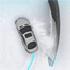 Mercedes-Drift-Game
