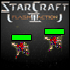 Starcraft-Flash-Action-3