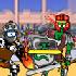 Swords-and-Sandals-1-Gladiator