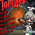Top-Chef-Game