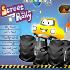 Street-Rally-Game