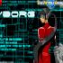 Cyborg-Game