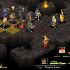 Tactics-Core-RPG