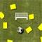 Football-a-Track