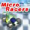 Micro-Racers