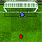 Penalty-Shootout-Junkies