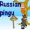 Russian-Pingu