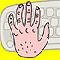 Finger-Fenzy